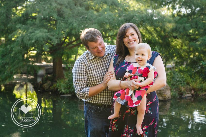 KansasCityfamilyphotographer-Lane-002