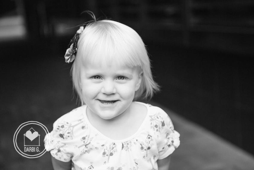 KansasCityfamilyphotography-Yfam-001