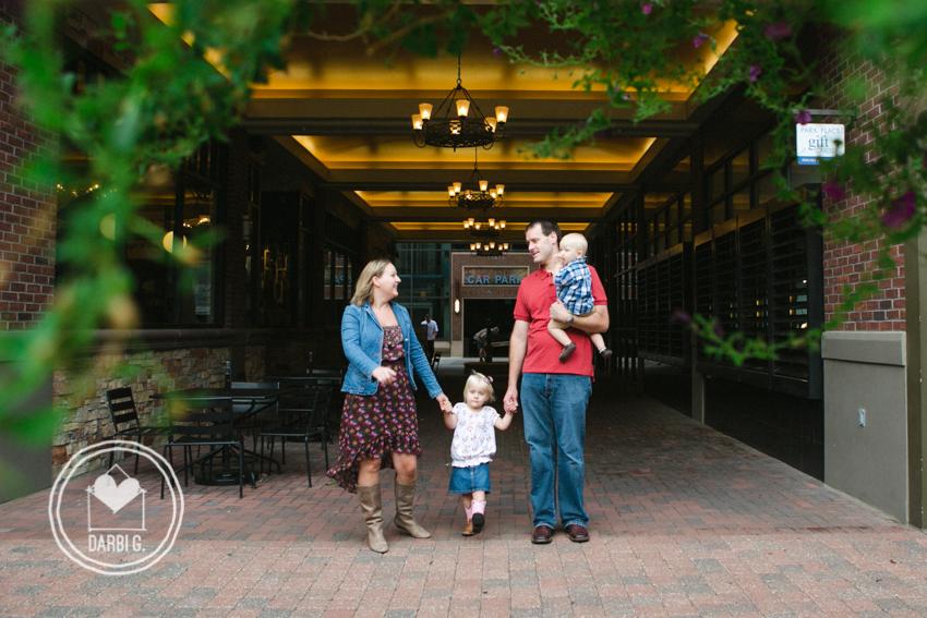 KansasCityfamilyphotography-Yfam-003