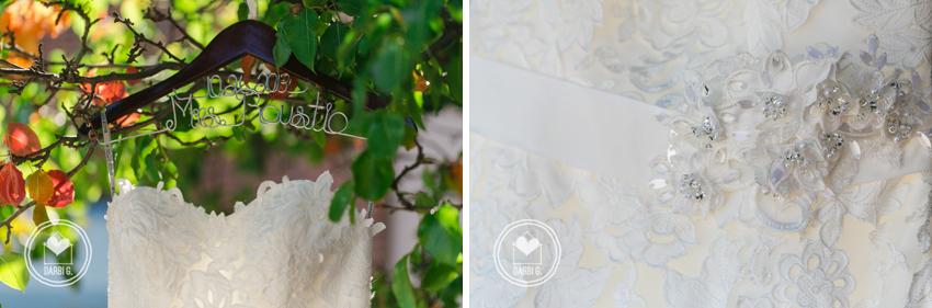 Kansascity-weddingphotographer-001