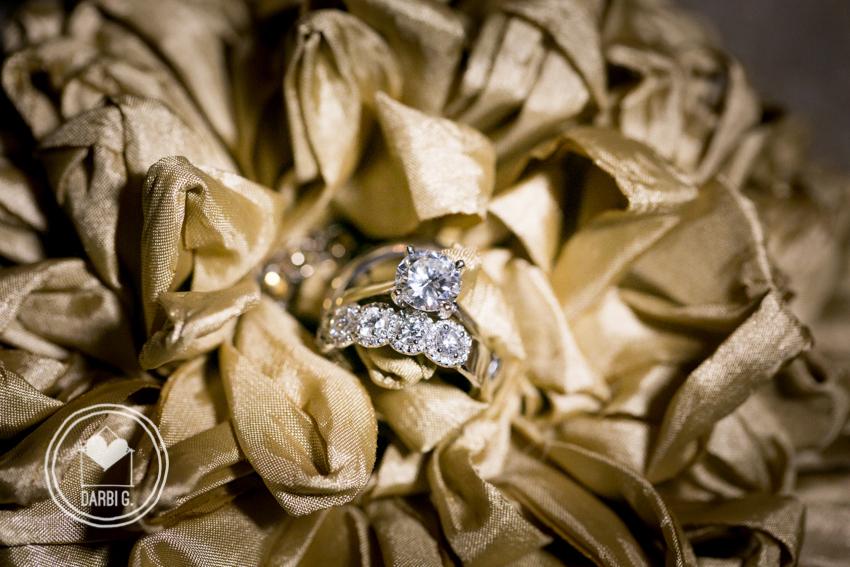 Kansascity-weddingphotographer-003