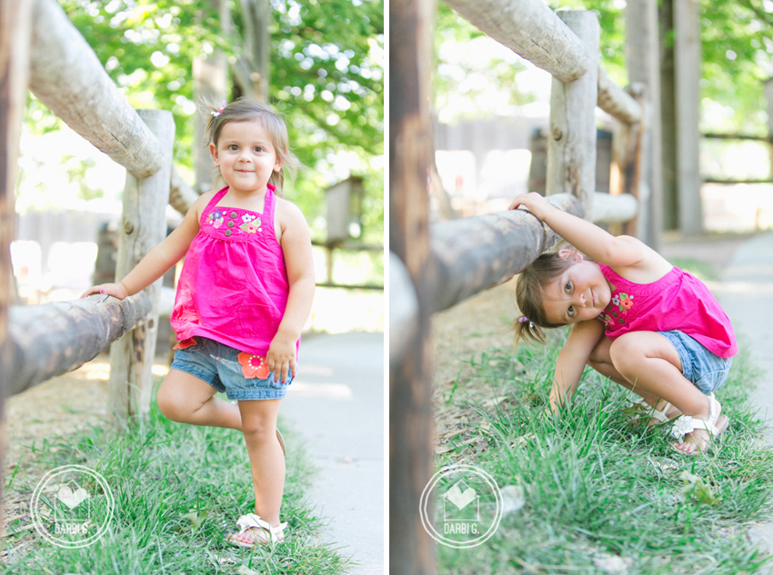 Peighton2year-002