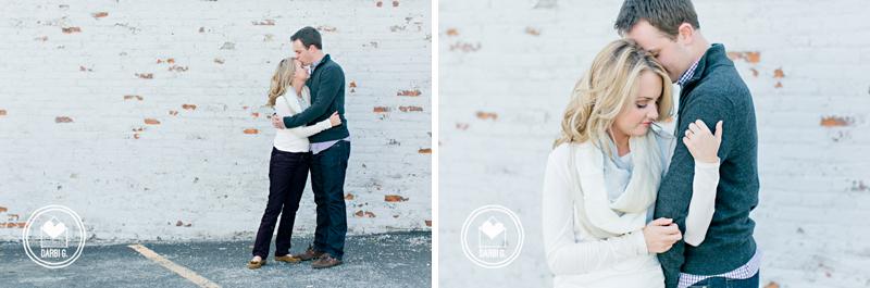 KansasCity-engagement-photographer-TK-002