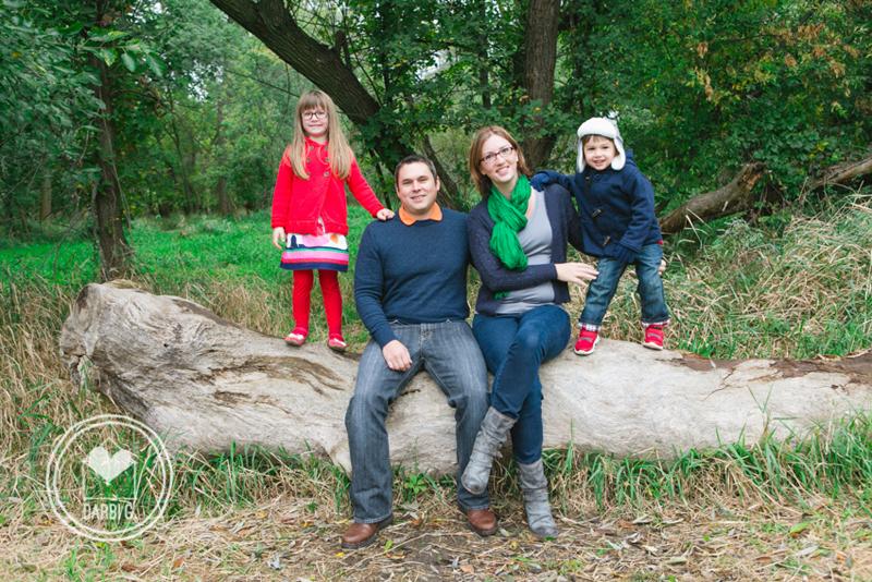 KansasCity-familyphotography-002