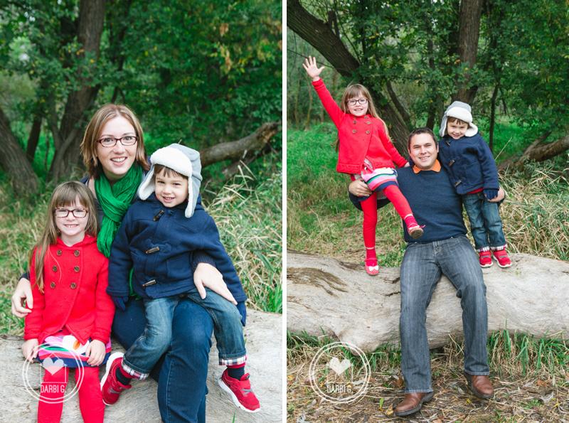 KansasCity-familyphotography-003