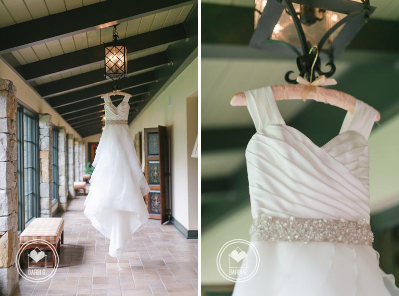 KC-wedding-photography-001
