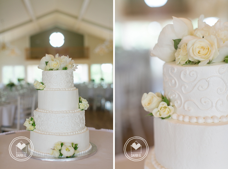 Wedding-Parkville-HawthorneHouse-003