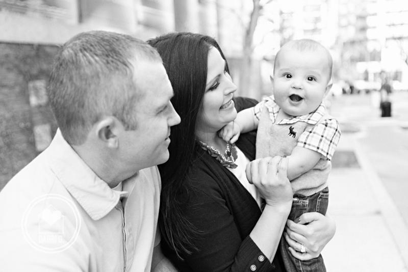 KansasCity-family-photography-003