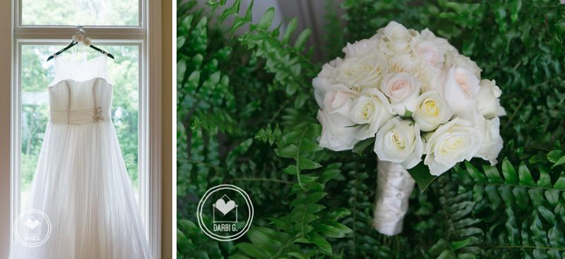 DarbiGPhotography-topeka-wedding-photography-001