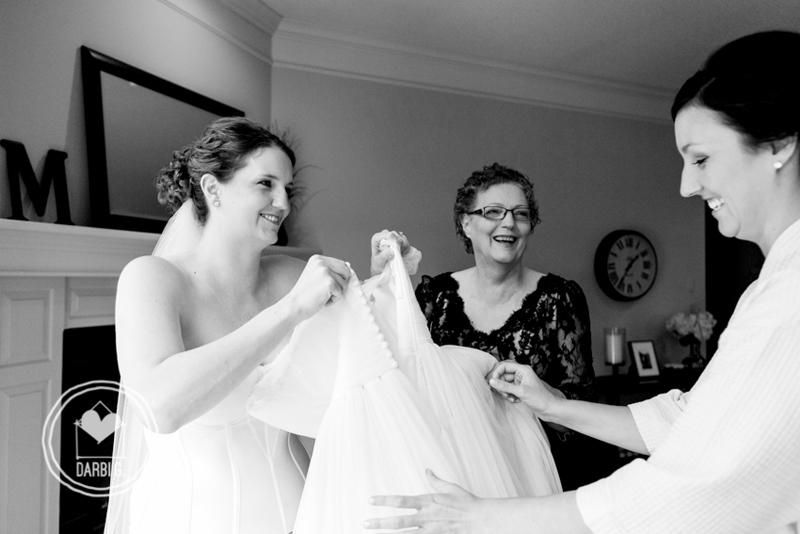 DarbiGPhotography-topeka-wedding-photography-002