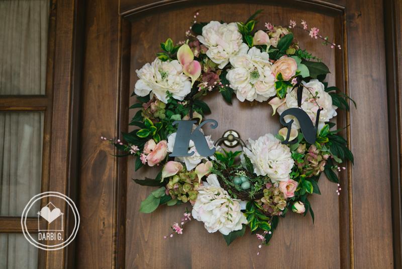 aTopeka-weddingphotography-001