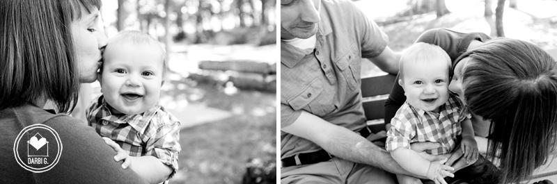 DarbiGPhotography-KansasCityphotographer-Derek-011