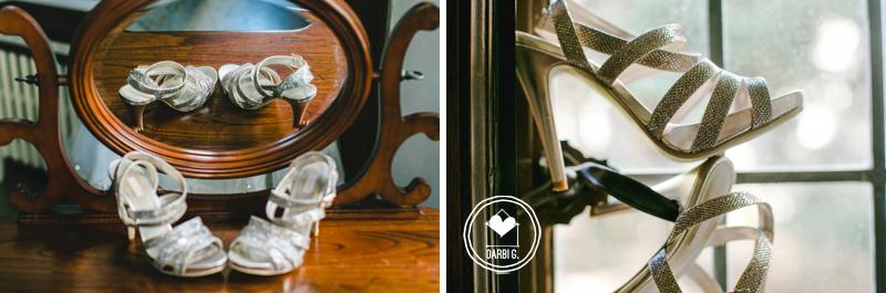 DarbiGPhotography-ErinMatt-wedding-kansascity002