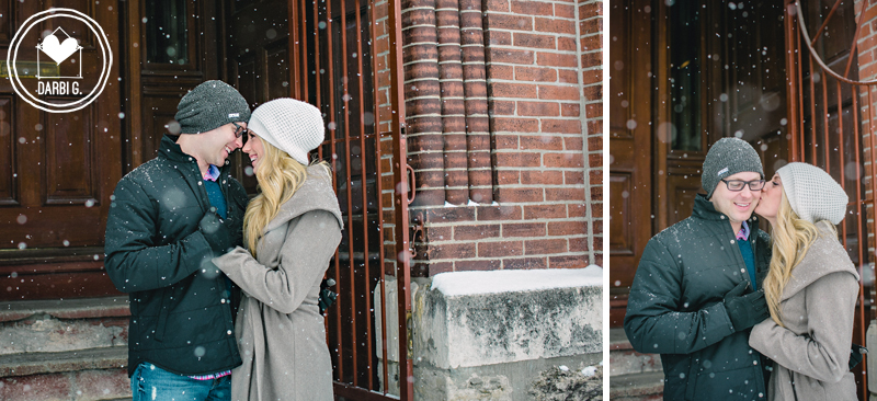 KansasCityengagement-photographer-AA-001