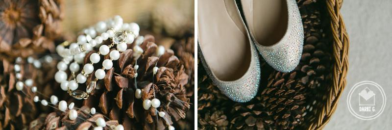 Kansas_City_wedding-003