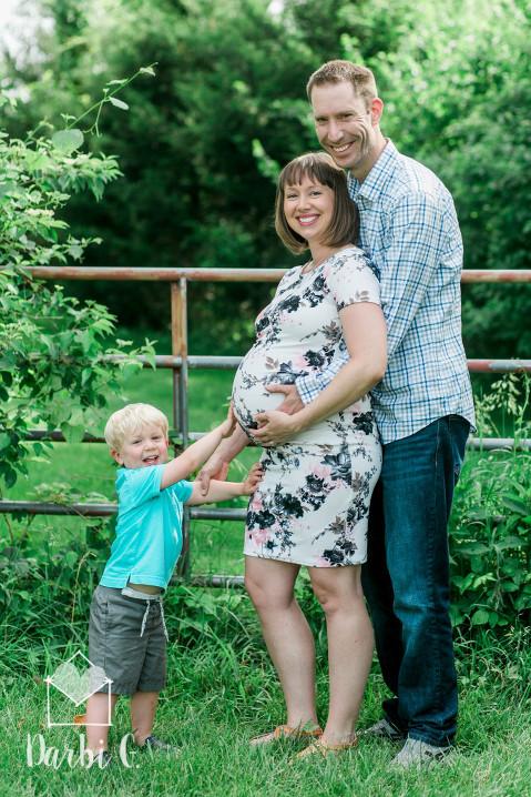 maternity photos kansas city, photographer maternity KC, lenexa pregnancy pics