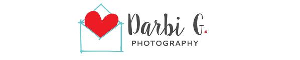 Kansas City wedding photographer | boudoir photographer | family